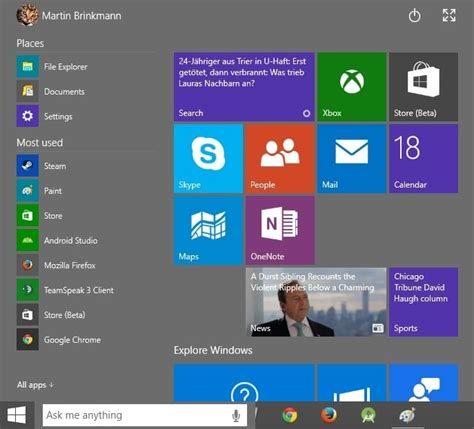 install windows 10 genuine everything windows 10 how to grab a free genuine copy of