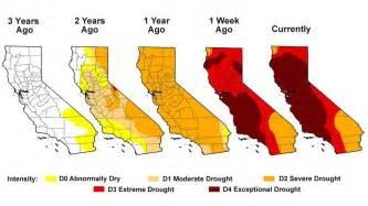 California Price Australia Everything You Want To About California S Drought