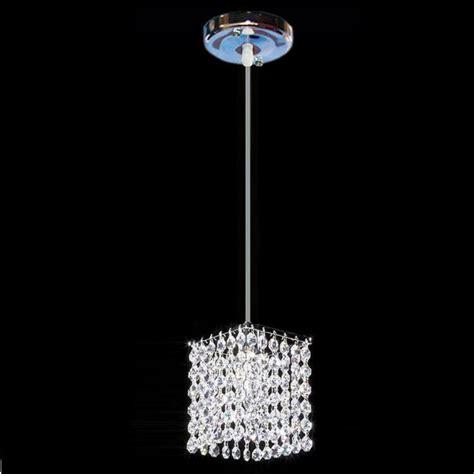 Cheap Led Lights by Get Cheap Led Pendant Light Aliexpress
