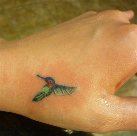 hummingbird tattoos for girls tattoo design men and tattoo