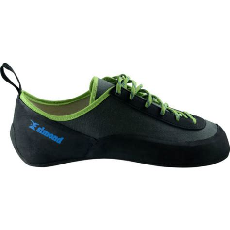 indoor climbing shoes indoor rock climbing shoes for beginners 28 images 12