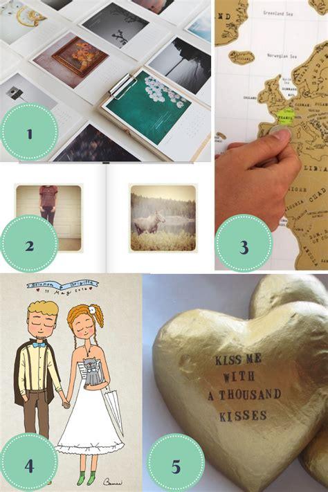 new years anniversary ideas wedding anniversary gifts wedding anniversary gifts for