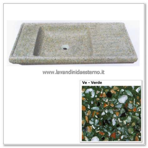 lavello antico lavello da giardino acquaio in stile antico 326