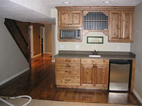basement kitchenette ideas dgmagnets com dgmagnets com home design and decoration ideas