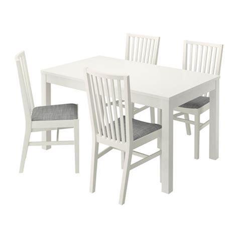 Dining Table Set Ikea Dining Sets Ikea