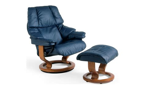 how much are recliners stressless by ekornes the cushiest and most popular