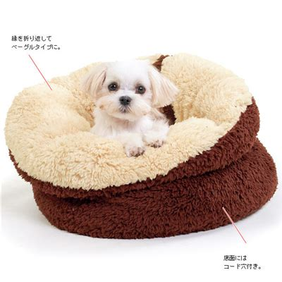 cat tunnel sofa price popular cat tunnel sofa buy cheap cat tunnel sofa lots