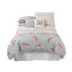 target simply shabby chic belle bedding collection polyvore
