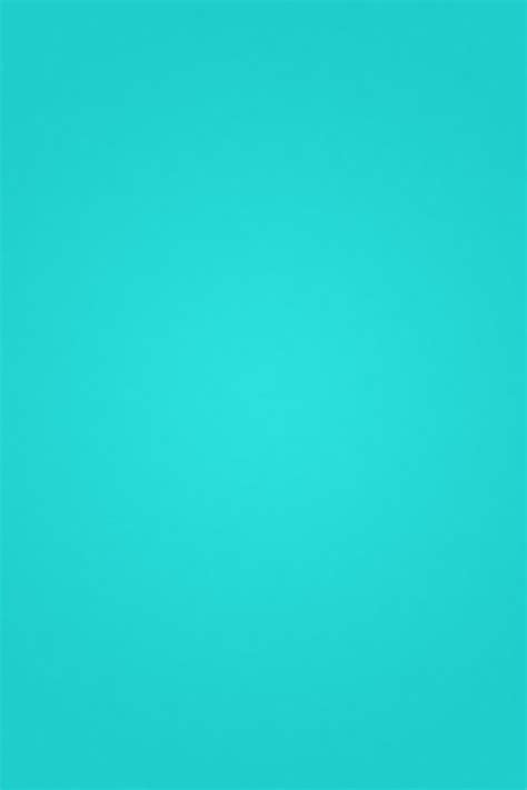 1280x1024 pale robin egg blue solid color background robins egg blue iphone wallpaper hd