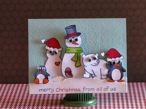 christmas cards ideas 20 beautiful handmade christmas cards 2017 custom