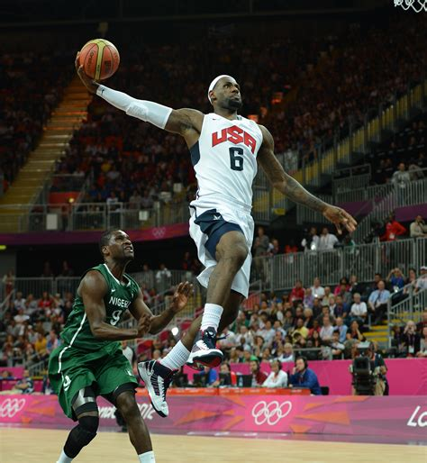 olympics 2012 basketball file mansoor ahmed photos of team usa basketball at