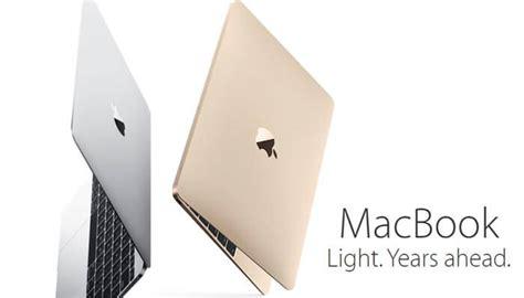 Resmi Macbook Pro Di Indonesia berita terbaru hari ini dari mac news hargatop