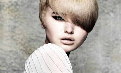 hairstyles cropped bob short cropped bob hairstyles hairstyles ideas