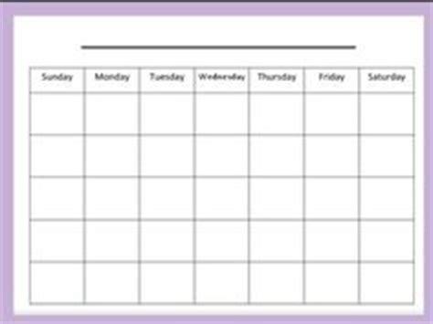 Typable Calendar Typable Monthly Calendar Calendar Template