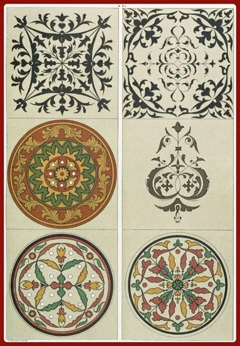 pinterest russian pattern medieval russian patterns russian patterns pinterest
