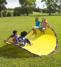 best 25 outdoor toys ideas on outdoor toys