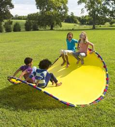 best 25 backyard toys ideas on backyard ideas
