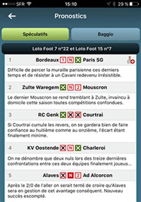 Bureau De Change Marseille Vieux Port Location Avec Bureau De Change En Ligne