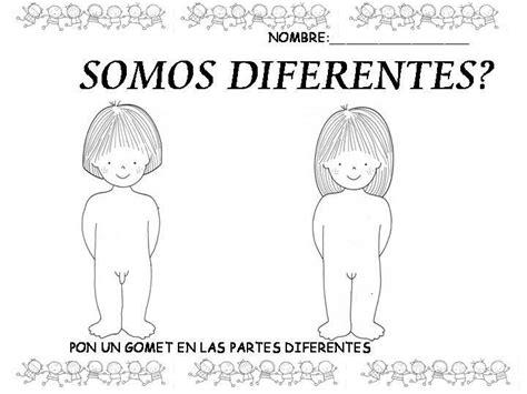 imagenes niños gritando el cuerpo humano diferencias corporales entre ni 241 os y ni 241 as