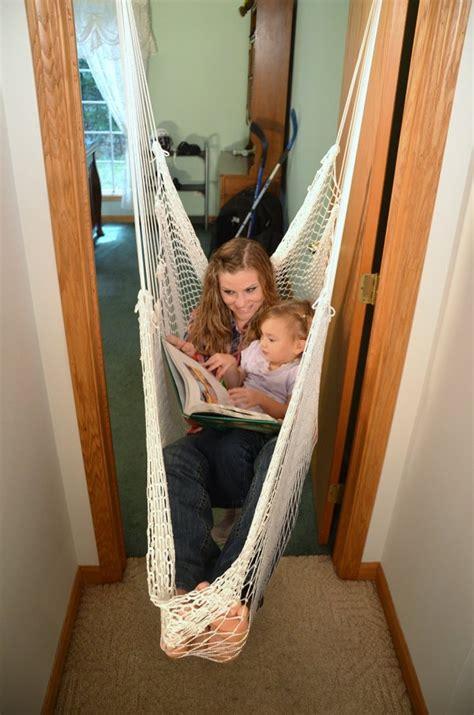 swing season tube sensory friendly stocking stuffers and gift ideas for kids