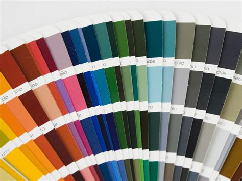 color choosing how to pick your perfect colors hgtv