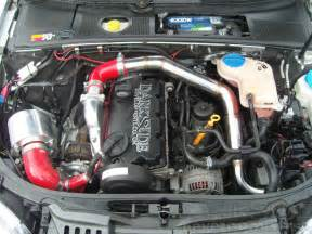 1996 audi a4 engine pictures to pin on pinsdaddy