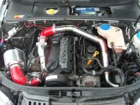 Audi 1 9 Tdi Engine Audi A4 B6 1 9 Tdi Engine Tuning