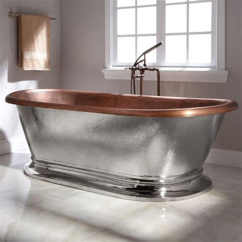 Small Pedestal Tub 25 Best Ideas About Pedestal Tub On