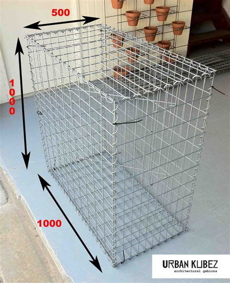 gabion retaining wall how to build gabions safely gabion supplies