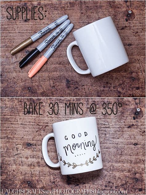 how to make designs on coffee 25 unique mug drawing ideas on pinterest mug art