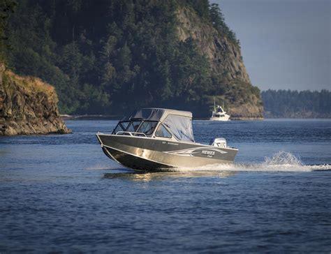 craigslist seattle ski boats tacoma new and used boats for sale