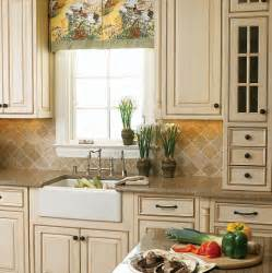 French Kitchen Cabinet french country kitchen cabinets related keywords