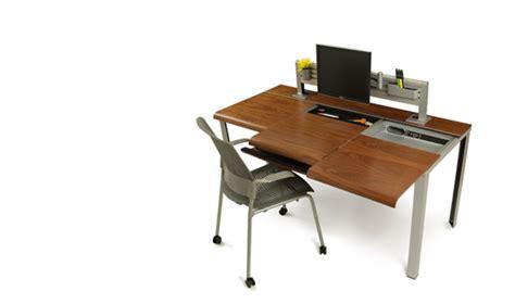 Slimline Computer Desks Slimline Computer Desk Buy Stil Scandinavian White Oak Veneer Slimline Desk Vistro Slimline