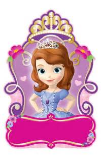 princess sofia template best 25 princess sofia ideas on princess