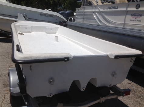 boats for sale in new smyrna beach florida twin vee boats for sale in new smyrna beach florida