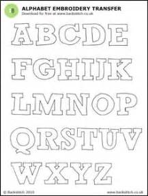 1000 images about fonts on alphabet letters