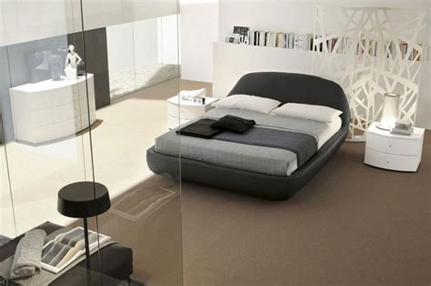 modern high end furniture made in italy leather high end bedroom furniture modern