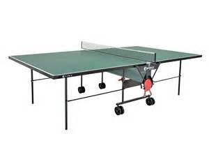 tischtennis tisch sponeta tischtennisplatte s 1 12 e outdoor lidl