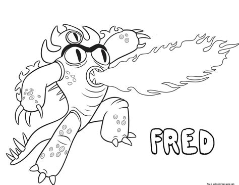 printable coloring pages for big hero 6 printable big hero 6 coloring pages fred for kidsfree