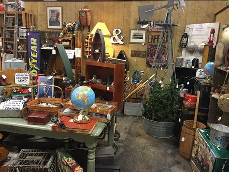 home decor stores colorado springs home decor stores colorado springs 28 images furniture