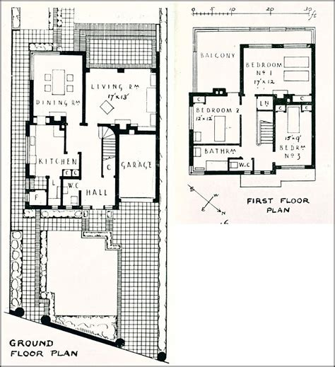 kit house plans uk uk kit house plans house plans