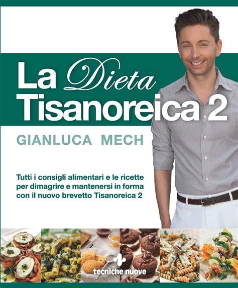 alimenti tisanoreica la dieta tisanoreica 2 cucina naturale