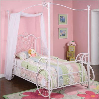 diy princess bed diy canopy bed design ideas home design elements
