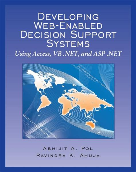 Developing Spreadsheet Based Decision Support Systems by Reference Texts 187 Department Of Industrial And Systems