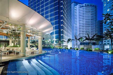 best hotel 10 best hotels in kuala lumpur most popular kuala lumpur