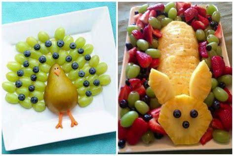 composizioni di frutta e fiori dididonna composizioni di frutta impara a crearne una