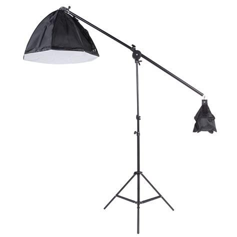 illuminazione studio fotografico studio fotografico illuminazione softbox foto luce mussola