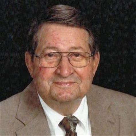 joseph murphy obituary wallace carolina padgett