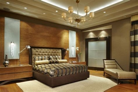 decoracion de habitaciones lujo comodidad  placer