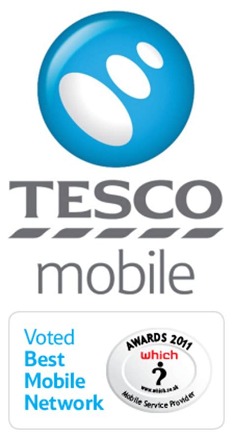 tesco mobile network provider tesco mobile tops customer satisfaction survey from which